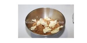Bolachas trituradas com manteiga copy