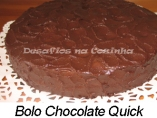 Bolo Chocolate Quick Quick-Menu copy