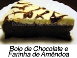 Bolo de chocolate-Menu copy