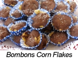 Bombons Corn Flakes-Menu copy