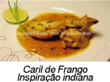 Caril de frango indiano-Menu copy