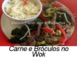 Carne e bróculos no wok-Menu copy