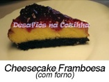 Cheesecake framboesa - com forno-Menu copy