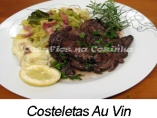 Costeletas Au Vin-Menu copy