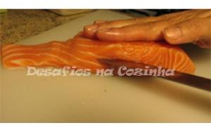 Fazer bolsa no salmão copy