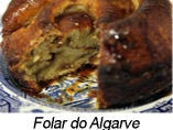 Folar do Algarve-Menu copy