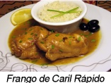 Frango de Caril Rápido-Menu copy