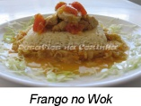 Frango no wok-Menu copy