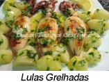 Lulas grelhadas-Menu copy