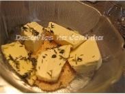 manteiga aromatizada copy