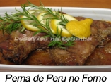 Perna de Peru no Forno-Menu copy