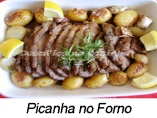Picanha no forno-Menu copy