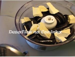 Picar bolachas com manteiga copy