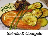 salmão e courgete-Menu copy