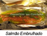 salmão embrulhado-Menu copy