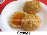 Scones-Menu copy