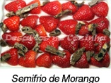 Semi frio de morango-Menu copy