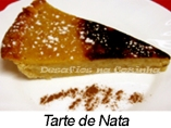 Tarte de Nata-Menu copy
