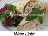 Wrap Light-Menu copy