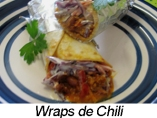 Wraps de chili-Menu copy