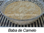 Baba de camelo-Menu copy