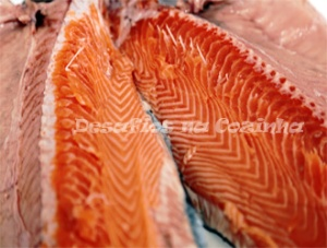cortar salmão 10 copy