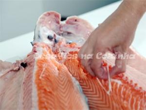 cortar salmão 11 copy