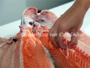 cortar salmão 12 copy