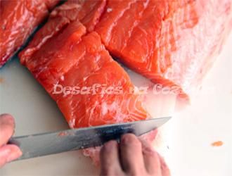 cortar salmão 20 copy
