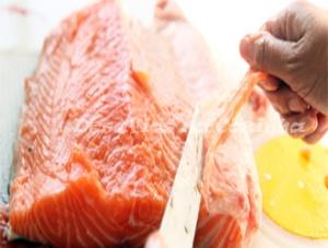 cortar salmão 22 copy