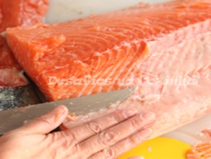 cortar salmão 24 copy
