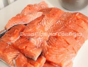 cortar salmão 26 copy