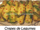 Crepes de Legumes-Menu copy
