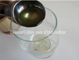 deitar xarope no copo hortelã copy