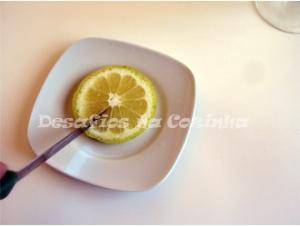golpe no limão copy