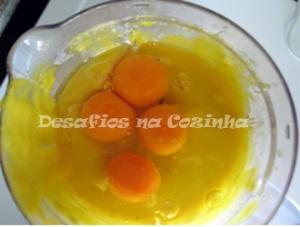 Juntar ovos copy