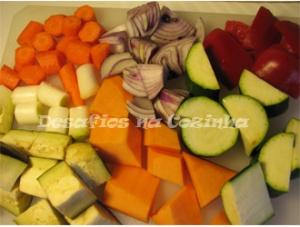 Legumes em cubos copy