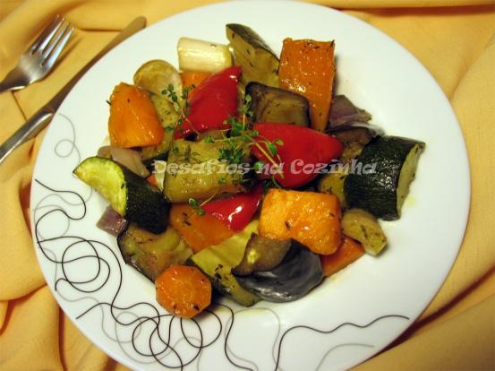 Legumes no prato 2 - Artigo copy