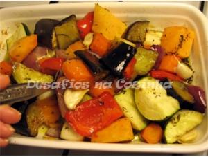 Mexer os legumes copy