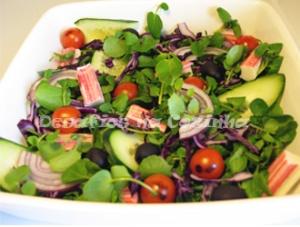 misturar legumes copy