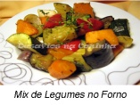 Mix de legumes no forno-Menu copy