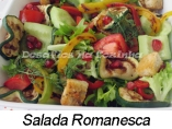 Salada Romanesca-Menu copy