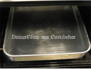 Tabuleiro no forno copy