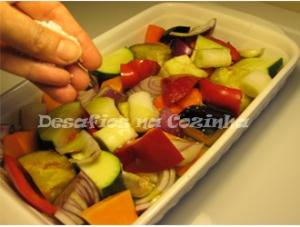 temperar legumes copy