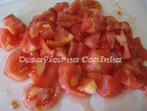 Tomate copy