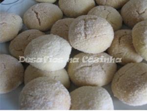 Biscoitos acabados copy