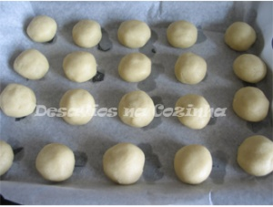 Biscoitos no tabuleiro copy