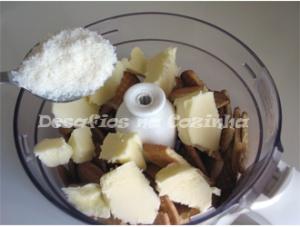 Bolacha, manteiga e coco copy