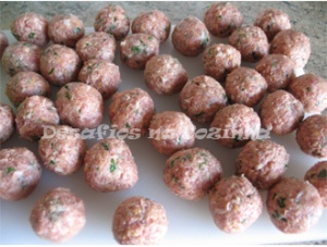 bolas feitas copy