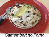 Camembert no forno-Menu copy